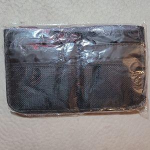 💚5/$20💚 13 Pocket Car or Storage Organizer